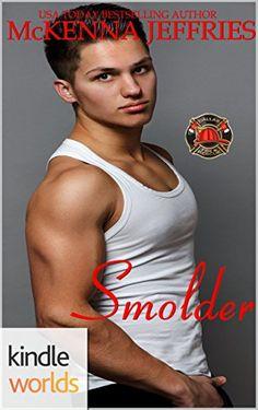 Dallas Fire & Rescue: Smolder (Kindle Worlds Novella) Kin... https://www.amazon.com/dp/B076CNTF83/ref=cm_sw_r_pi_awdb_x_hd2bAbT1M9Q73