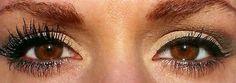 Edit by Lauren | tuesdays tips :: lash envy I LOVE YOUnique 3D fiber lash mascara!!!