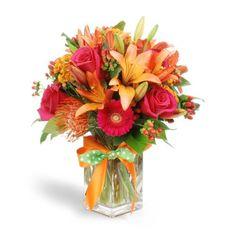 Google Image Result for http://bloomingaffairs.net/yahoo_site_admin/assets/images/Floral-Arrangements.24194151_std.jpg
