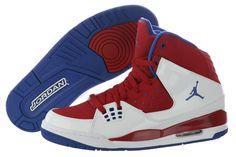 Nike Jordan SC-1 538698-118 Men - http://www.gogokicks.com/