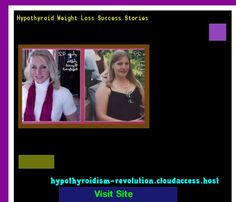 hypnotherapy for weight loss walsall