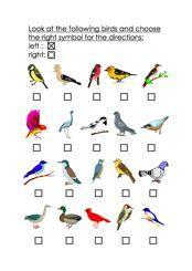 EWS029.pdf open document