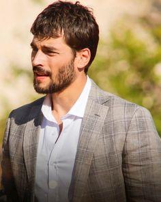 Turkish Actors, Hot Guys