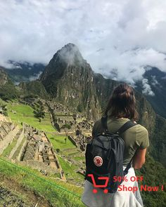 The higher i got,the more amazed i was by the view. Sheriff, Travel Backpack, Kanken Backpack, Projects To Try, Places To Visit, Gypsy Style, Boho Gypsy, Backyard, Vacation