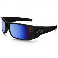 7c11ee08478 10 Best Oakley Prizm Sunglasses images