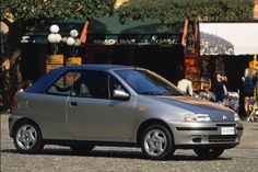 Fiat Punto Cabrio Photos Free, Riders On The Storm, Fiat Cars, Cars And Motorcycles, Convertible, Dots, Infinity Dress