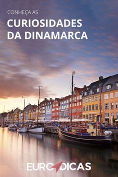Travel Around The World, Around The Worlds, Faroe Islands, Eurotrip, Denmark, Lei, Travel Stuff, Landscape, Beach