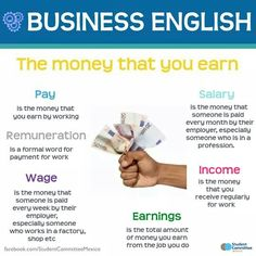 Money you earn -         Repinned by Chesapeake College Adult Ed. We offer free classes on the Eastern Shore of MD to help you earn your GED - H.S. Diploma or Learn English (ESL) .   For GED classes contact Danielle Thomas 410-829-6043 dthomas@chesapeke.edu  For ESL classes  contact Karen Luceti - 410-443-1163  Kluceti@chesapeake.edu .  www.chesapeake.edu