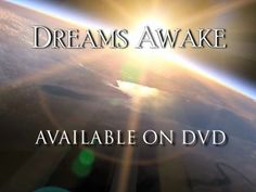 "@JerryAldenDeal's film ""Dreams Awake"" will be shown at Life Fest this year on May 5th! We hope you can watch this Canadian filmmaker's masterpiece this weekend!"