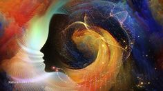 Life after death is real, concludes scientific study of 2,000 patientsLargest study ever/researchers have found evidence consciousness continues even after brain activity has ceased 11-6-14