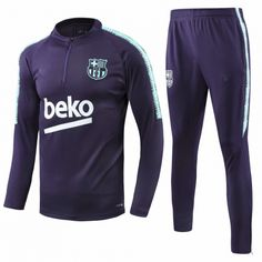 714732307e7 14 fascinating Soccer Training Kits - Jacket   Sweat top with Pants ...
