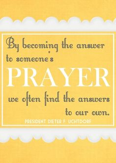 I love this b/c its true.