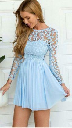 Splended angel 2.0 dress