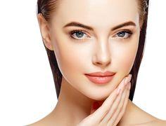 Lice vam otkriva više nego što mislite - http://bakinisavjeti.com/lice-vam-otkriva-vise-nego-sto-mislite/