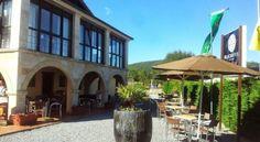 Hostería Río Negro - #Guesthouses - $38 - #Hotels #Spain #Gama http://www.justigo.co.za/hotels/spain/gama/hosteraa-rao-negro_22623.html