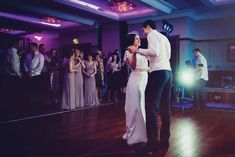 Congratulations to Emma & Ray who celebrated their wedding with us recently here in The Brehon. Wedding Venues, Wedding Day, Happily Ever After, Real Weddings, Congratulations, Journey, Concert, Celebrities, Wedding Reception Venues