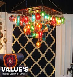 we would like to thank you for visiting our booth at Decofair. It was a pleasure and honor to us  We look forward the opportunity to serve you in your prestigious projects. ultimate designs in your hands Egypt (+2)01211197775-jeddah,ksa (+966)582584692_ Values@evic-co.com