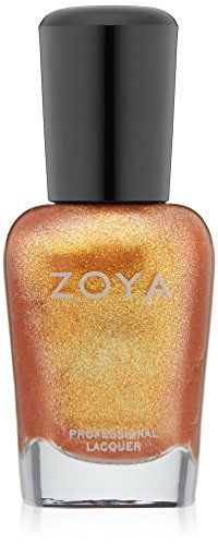 ZOYA Nail Polish Tanzy 05 Fluid Ounce -- You can find more details by visiting the image link.Note:It is affiliate link to Amazon.