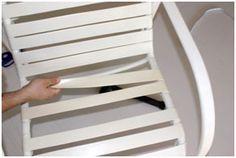 27 best patio furniture makeover images patio furniture makeover rh pinterest com