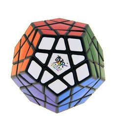 Great Gifts for Pre-Teen Tween Boys Christmas Presents For Boys, Kids Christmas, Cubes, Contemporary Toys, Brain Teaser Puzzles, Challenging Puzzles, Shape Puzzles, Cube Puzzle, Gifts For Teens