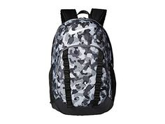 9ab3f377b3 Nike Brasilia 7XL Graphic Backpack BA5118 Black -- Check this awesome  product by going to