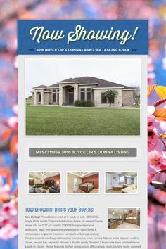 248 Best My Real Estate Listings images in 2019   Real estates, Real