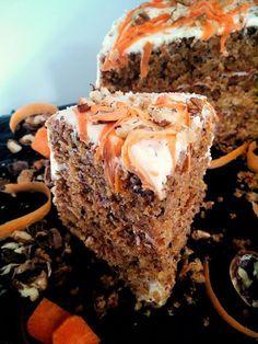 peanut butter mug cake Greek Sweets, Greek Desserts, Party Desserts, Cheesecake Cake, Brownie Cake, Sweets Cake, Cupcake Cakes, Cupcakes, Sweets Recipes