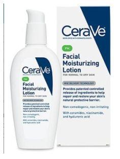 Best drug-store facial moisturizer