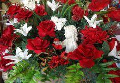 Sensing fiori e piante non sono mai stato così facile e conveniente. È possibile sedersi a casa e Invio fiori online tutto con l'aiuto di internet. Suona bene, non è vero?