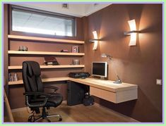 home office Wall decor Small-#home #office #Wall #decor #Small Please Click Link To Find More Reference,,, ENJOY!!