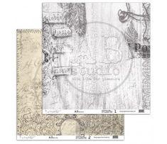 Papier scrapbooking - In Wonderland Vintage World Maps, Wonderland, Scrapbooking, Scrapbook, Memory Books, Scrapbooks