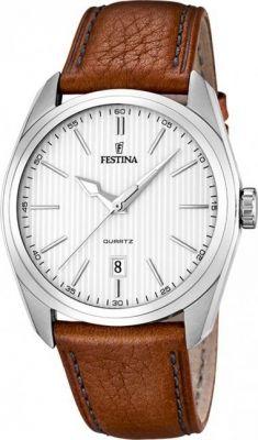12 nejlepších obrázků z nástěnky Pánské hodinky PRIM  374008ff7e2