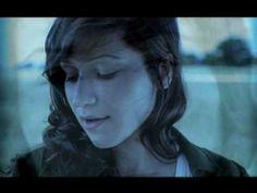 Laleh - Live Tomorrow