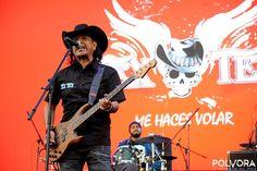 Tex-Tex-Vive-Latino-2016-Foro-Sol-Por-Andre-Dulche-Polvora1