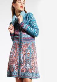 Kooi Knitwear - Поиск в Google Blue Fashion, Baby Blue, Knitwear, Bohemian, Casual, Green, Sweaters, Fashion Design, Clothes