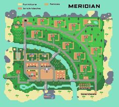 Welcome to r/horizondesigns! Here you will find everything related to the designs within Animal Crossing: New Horizons - whether that be designs. Nintendo Switch Animal Crossing, Animal Crossing Funny, Animal Crossing Wild World, Animal Crossing Guide, Animal Crossing Villagers, Animal Crossing Qr Codes Clothes, Animal Crossing Pocket Camp, Island Map, Island Life