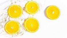 Healing Herbs, Orange, Fruit, Health, Food, Health Care, Essen, Meals, Medicinal Plants