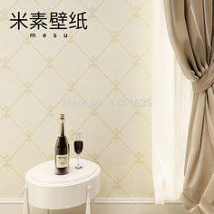 31.98$  Watch now - http://ali15b.shopchina.info/go.php?t=32289577286 - TV background wallpaper living room bedroom three-dimensional video wall non-adhesive wallpaper  #aliexpress