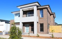 Meridian Homes Australia are luxury custom home builders Sydney, offering modern designs, beautiful display homes and affordable house and land packages.