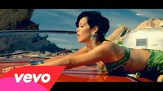 This song reminds me of a relationship with someone I once knew..Too bad when  people have groups they run with..the group runs them. Who knows it might have worked. Rihanna - Rehab ft. Justin Timberlake