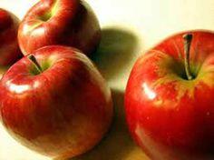 Benefícios do chá de maçã
