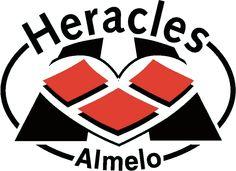 Heracles Almelo - Holanda