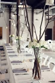 Image result for wedding centerpieces lanterns