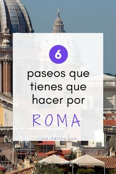 The latest news and ideas that are worth sharing. Rome Travel, Travel Abroad, Travel Guides, Travel Tips, Travel Info, Travel Pictures, Travel Photos, Travel General, European Travel