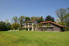 Beautiful villa in Lake Maggiore!