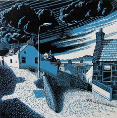 Bryan Angus Lino Prints                                                                                                                                                                                 More