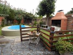 Casa en PH con Fondo, Calle 21 e/ 66 y 67 La Plata | La Plata | alaMaula | 113507850