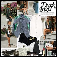 Blogger Style 113