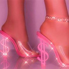 Pink Tumblr Aesthetic, Baby Pink Aesthetic, Bad Girl Aesthetic, Aesthetic Grunge, Estilo Indie, Estilo Retro, Pink Photo, Aesthetic Collage, Aesthetic Photo
