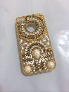 Para qualquer modelo de celular